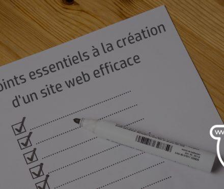 creation-site-internet-efficace-hurter-solutions
