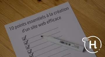 creation-site-internet-efficace-hurter-solutions
