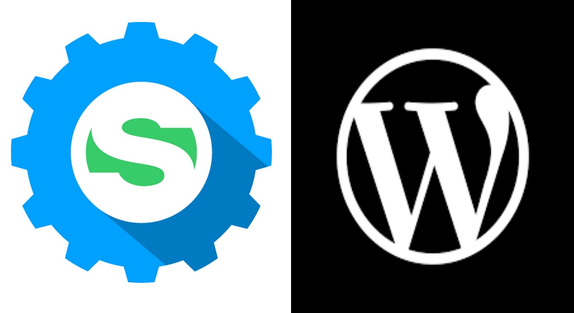 Système.io vs WordPress : 2 approches, laquelle est la meilleure ?