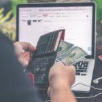 5 points essentiels d'un site E-commerce à succès