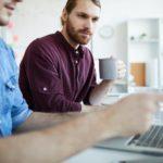 10 conseils pratiques pour propulser son site professionnel
