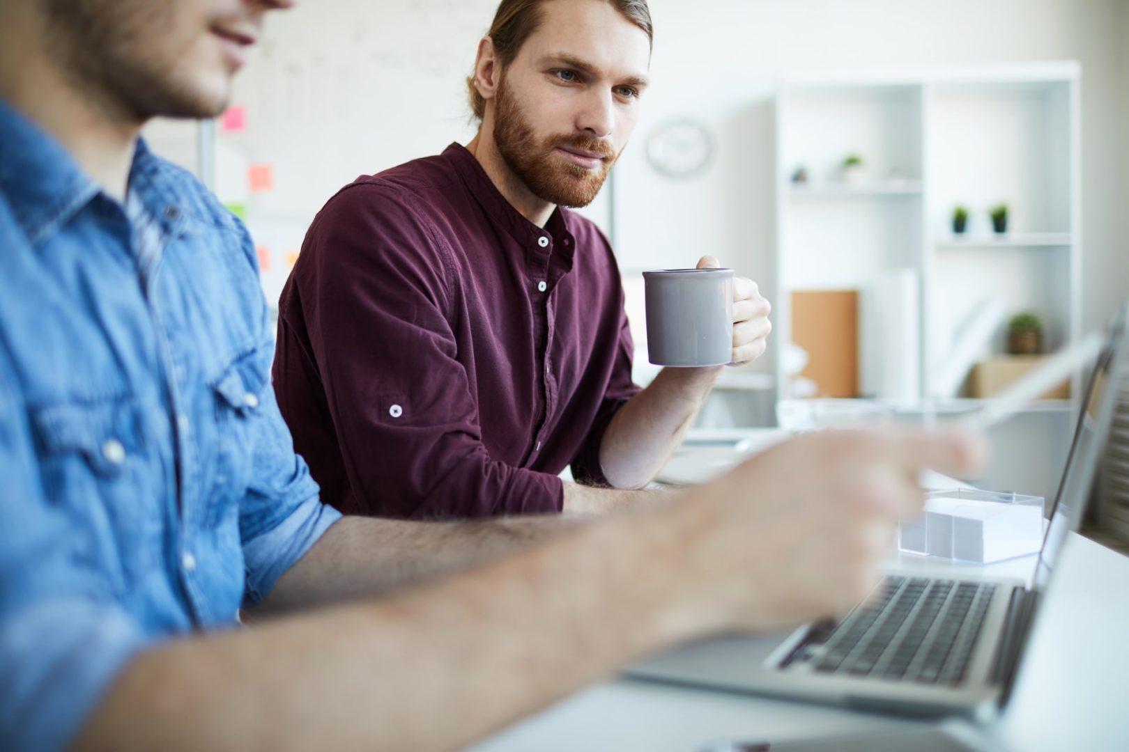 10-conseils-pour-un-site-internet-professionnel