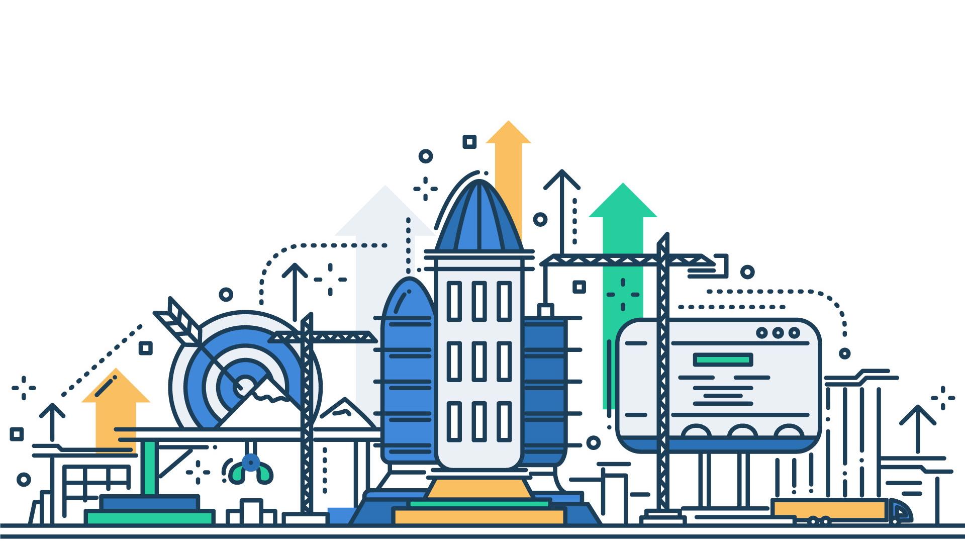 17-moyens-pour-augmenter-la-vitesse-et-les-conversions-des-sites-web-en-2020