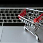 Comment créer une boutique en ligne rentable en 10 points ?