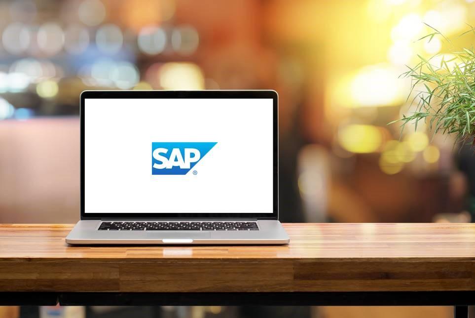 SAP Fiori, les premiers pas dans le WEB 2.0 du logiciel SAP