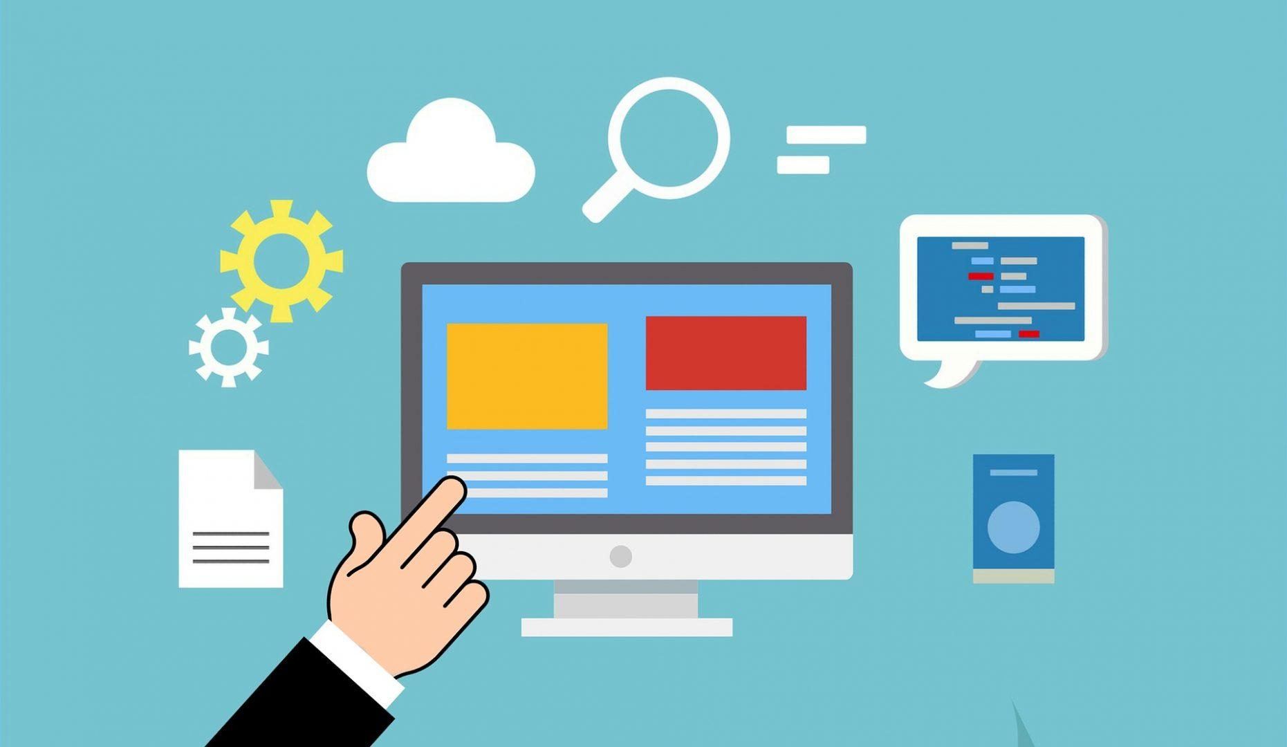 Optimisation pour les moteurs de recherches On-page Vs Off-page