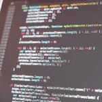 Comment démarrer son projet de développement d'application mobile?