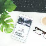 Quelles sont les nouvelles tendances du marketing digital à adopter pour 2021 ?