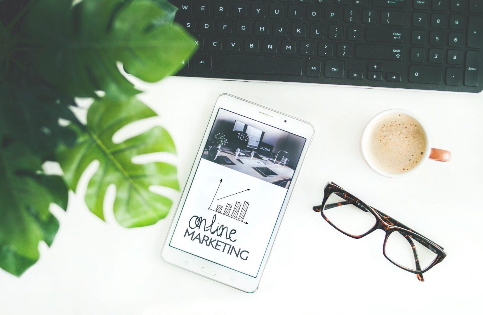 quelles-sont-les-nouvelles-tendances-du-marketing-digital-a-adopter-pour-2021