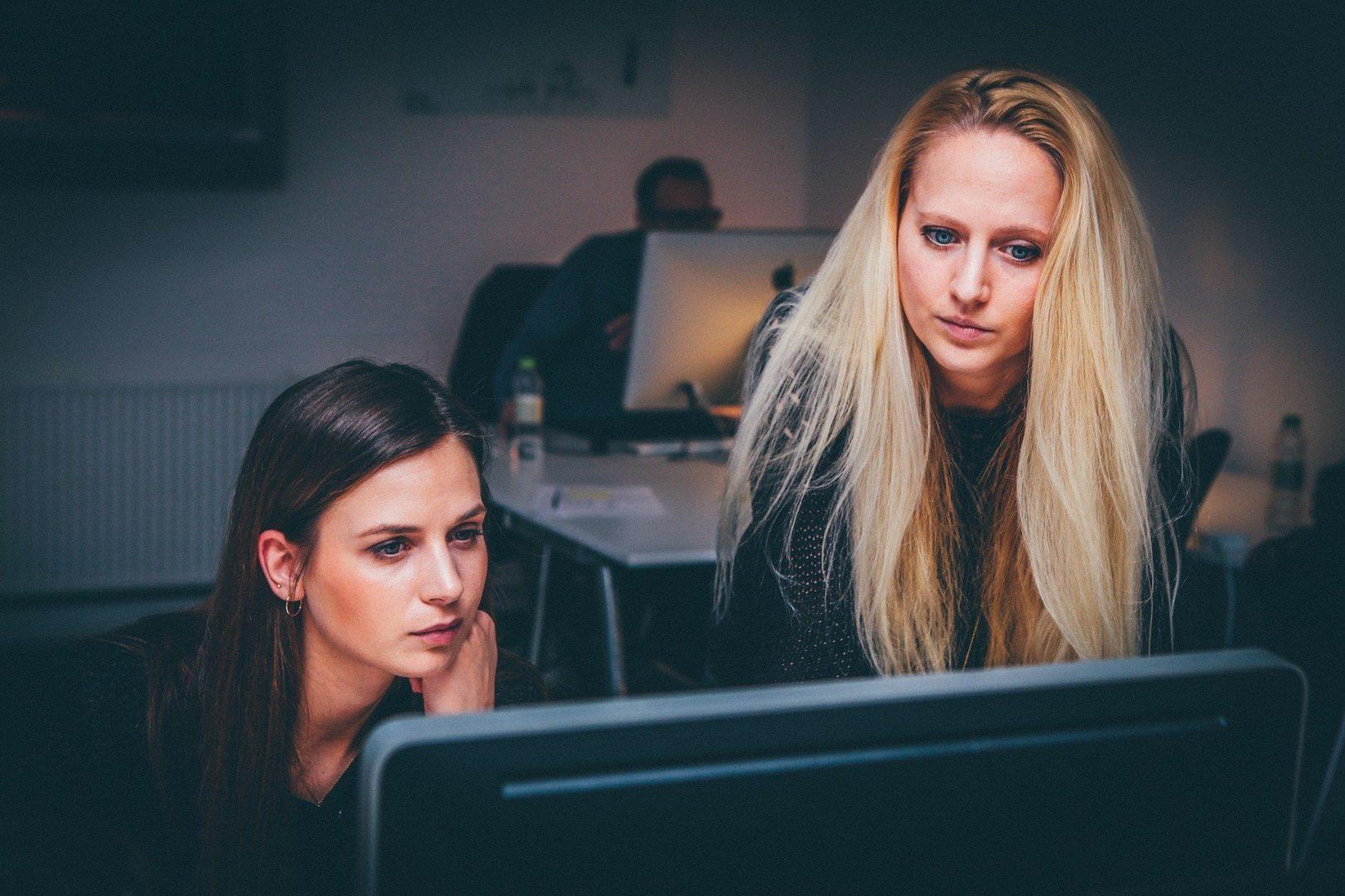 agence-web-ou-freelance-pour-la-creation-de-son-site-internet