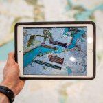 Comment un planificateur d'itinéraire de route peut vous aider à développer votre croissance