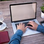 Comment gagner de l'argent en ligne?