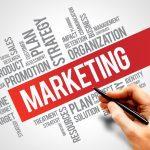 4 étapes indispensables pour créer une stratégie de marketing digital efficace
